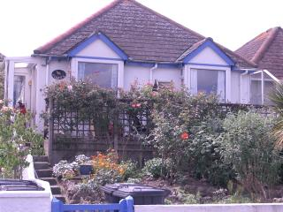 Elswick, 278 Coast Road, Eastbourne