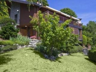 Villa Bella, Civenna