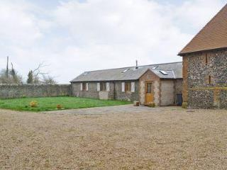 Lower Dairy Barn, Arundel