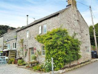 CROSSE CHANCE COTTAGE, Tideswell