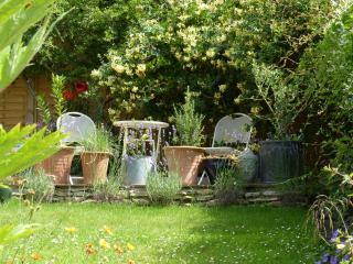 'Elmhurst' - Lovely  house, Batheaston