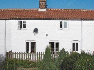 Jenny's Cottage, North Walsham