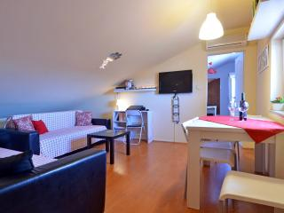 city center apartment ANIMA