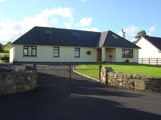 Cashel View, Castlebar