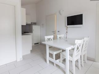 Air-conditioned up to 6 people only 100 meters from the sea, Cervia