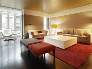 Pitipombo Apartment by FeelFree Rentals, San Sebastian - Donostia