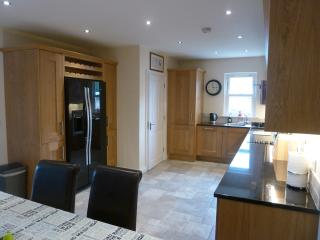 Oatlands Self Catering Lets 'The Farrow', Hillsborough