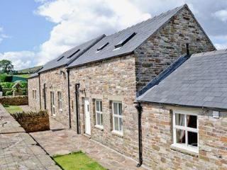 WALLACE COTTAGE, Haltwhistle