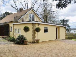 RUTLAND HOUSE, Hambleton
