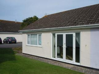 53 Gower Holiday Village, Port Eynon