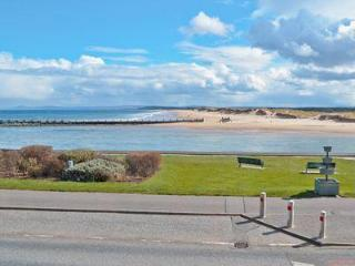 LOXA COURT, Lossiemouth