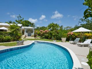 4Bed Villa+Pool+cook,Holetown 10% OFF +CAR!