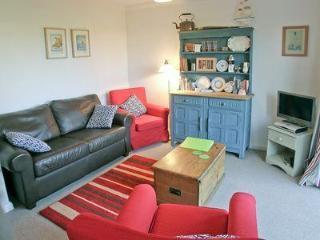 FLINT BEACH HOUSE, Eastbourne