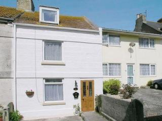 CANUTE COTTAGE, Weymouth