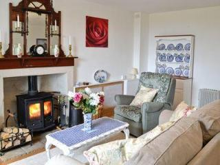 DARLINGFIELD COTTAGE, Kelso