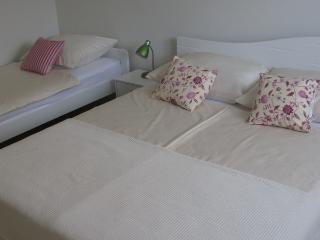 Apartment Leeloo, Spalato