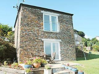 CHILSWORTHY FARM COTTAGE, Callington