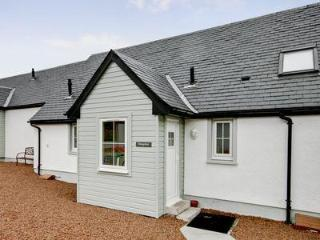PEREGRINE COTTAGE, Shotts