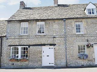FAIRHOLME COTTAGE, Bourton-on-the-Water