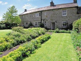 MEABURN HILL FARMHOUSE, Appleby-in-Westmorland