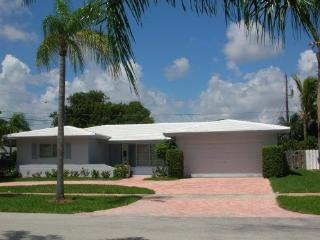 Serenity Home, Deerfield Beach