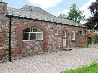 PHEASANT LODGE, Appleby-in-Westmorland