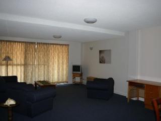 Tweed Paradise Unit 6 - Budget accommodation