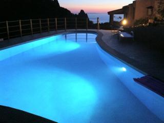 Villa Bonfi