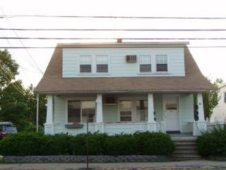 Walk 75 Yards to Beach, Steps to Center of Action, Old Orchard Beach