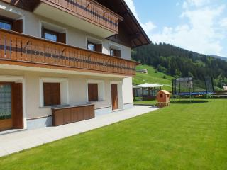 BEST HOUSE, Bormio