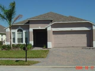 4bed/3bath/2master/SPA/Pool/Gas Grill/Game Table, Saint Cloud