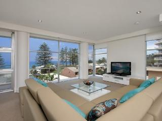 Ciel Unit 5  - Entire floor apartment in a great position