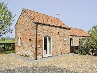 WILLOWS BARN, King's Lynn