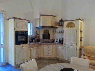 Splendida casa in Salento, per vacanza rilassante