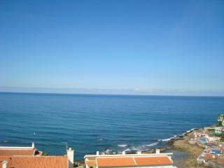 Sea View Apartment close to the beach, Ericiera, Ericeira