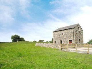HEIGHTS BARN, Clitheroe
