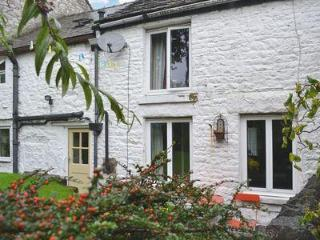 THE HOMESTEAD, Tideswell