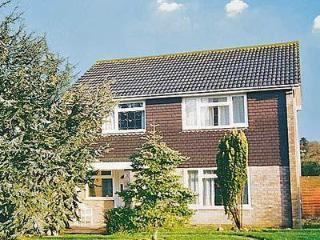 CEDAR TREE HOUSE, Bembridge