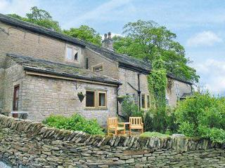 MARL FARM COTTAGE, Glossop