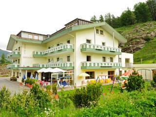 Alpinresort Hotel Reschnerhof, Südtirol