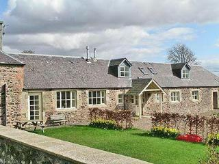 HUME ORCHARD STEADING, Kelso