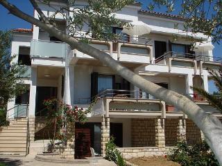 Nadica 4 -  Apartment in Novalja for 4 pax