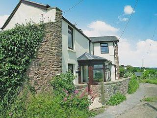 VALE VIEW COTTAGE, Coleford