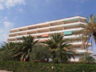 BAHIA II  CRISTAL BEACH, Miami Platja