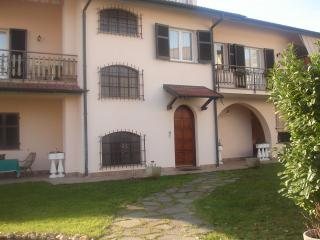 bed &  breakfast ca' del cecco