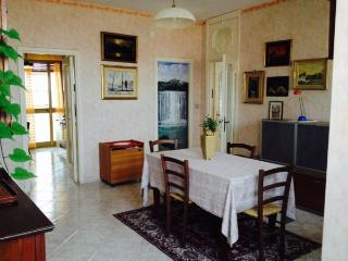 B&B The Jolly, Oristano
