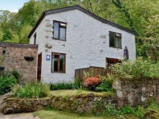 ROYAL SPRING COTTAGE, Coleford
