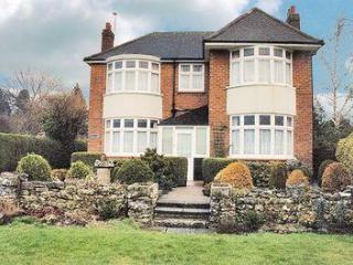 COLVILLE HOUSE, Helmsley
