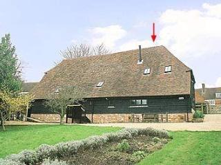 MOUNT HOUSE BARN, Sedlescombe