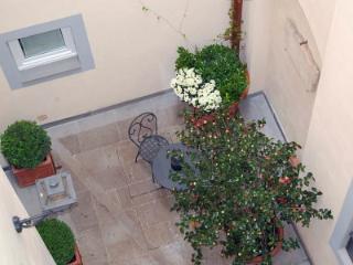 Appartamento Conti Guerrini A, Florence